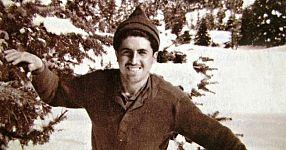 28 октября – день, когда Греция сказала фашистам «Нет»