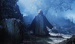 Молитва «Отче Наш» на языке Иисуса