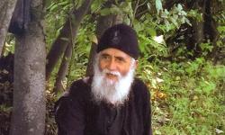 Новое пророчество Святого Паисия