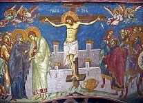 Точная дата смерти Иисуса Христа