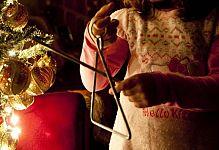 Рождественские колядки в Греции