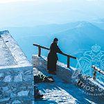 Трехдневный паломнический тур на Святой Афон