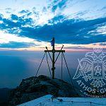 Двухдневное паломничество на Святую Гору Афон