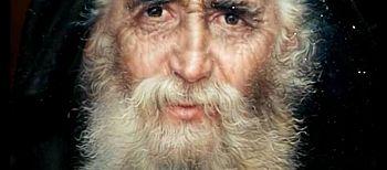 Чудо Святого Паисия