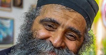 Иеромонах Филимон: в саду Богородицы каждый найдет, что ищет
