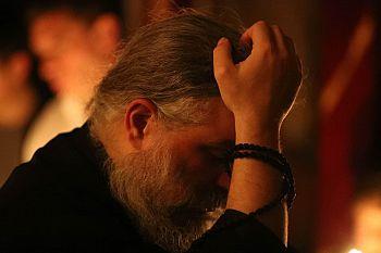 Что значит быть монахом на Афоне