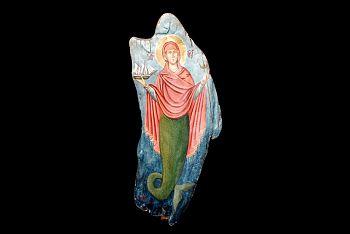 Самые редкие иконы Богородицы